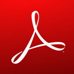 adobe reader ubuntu