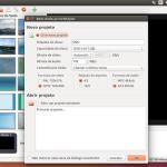 Como instalar versão mais recente do DVDStyler no Ubuntu