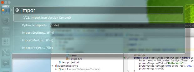 java hud - Como mudar o comprimento mínimo da senha no Ubuntu