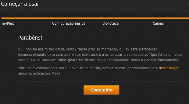 plex-12