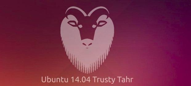ubuntu-1404-trusty-Tahr