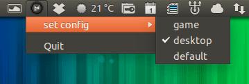 Como melhorar o desempenho do desktop Ubuntu com o Ulatencyd