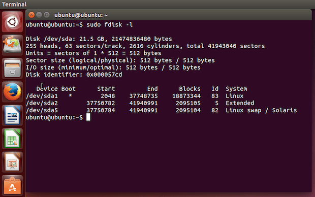 Recuperando o boot do Linux (Grub), depois de instalar o Windows