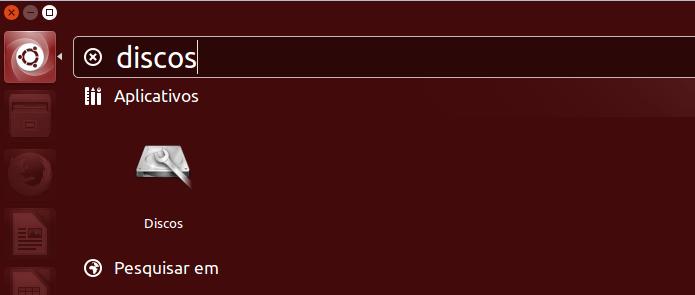 Como montar partições automaticamente na inicialização do Ubuntu