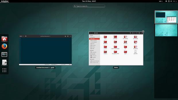 gnome312-ubuntu_2