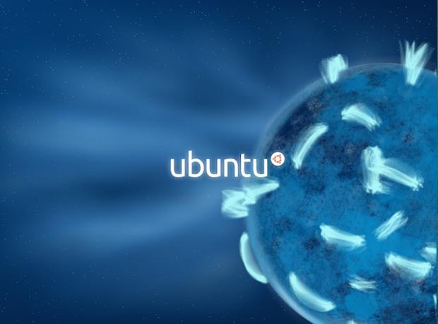 Como mudar a tela de boot do Ubuntu e seus derivados