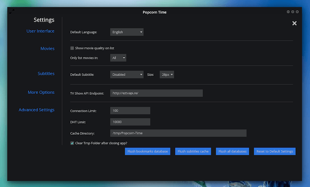 popcorn-time-031-adv-settings