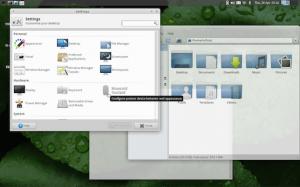 Não quero usar Unity, prefiro o Xfce no Ubuntu