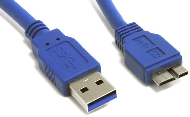 Como usar o Linux para checar se seu computador tem uma porta USB 3.0