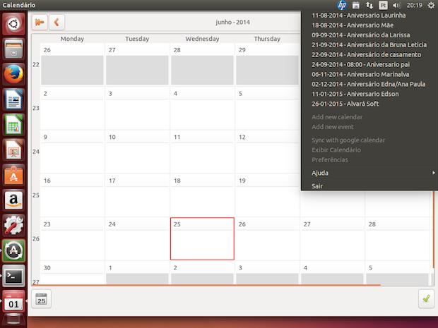 calendar-indicator