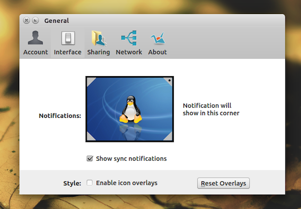 Como instalar o cliente Copy no Ubuntu via repositório