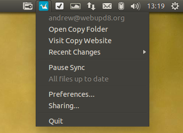 copy-indicator-ubuntu-fixed