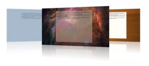 Digitação com foco? Conheça e instale o FocusWriter no Ubuntu