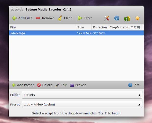 Dicas de coisas para fazer depois de instalar o Ubuntu 17.10