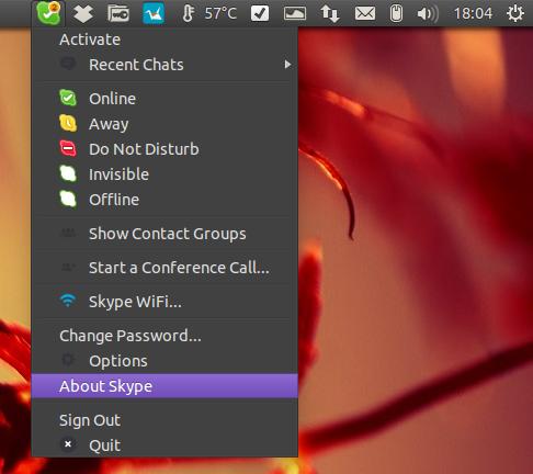 skype-43-linux-indicator-icons