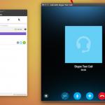 Como gravar chamadas do Skype no Ubuntu