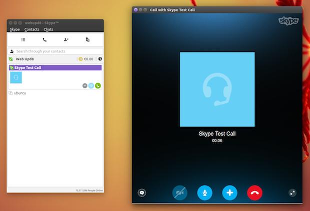 skype43linux