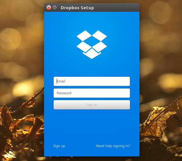 dropbox-qt-ubuntu_1