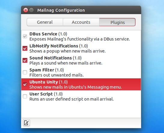 mailnag-plugins_1
