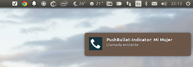 pushbullet-indicator-notification