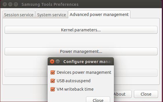 samsung-tools2