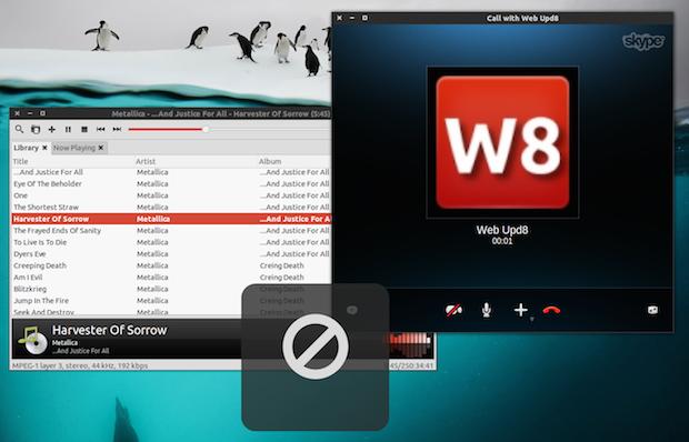 Como resolver o problema da falta de áudio no Ubuntu quando a saída HDMI está como padrão