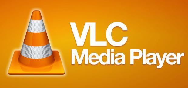 Faça o VLC automaticamente salvar/restaurar a posição de reprodução com o Srpos Plugin