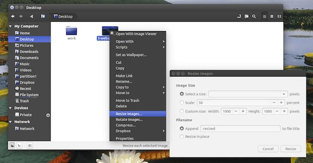 nemo-image-tools