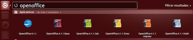 openoffice-4.1.1-dash