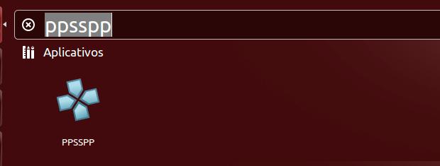 Jogos de PSP: Como instalar o PPSSPP no Ubuntu