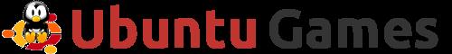 repositório Ubuntu Games