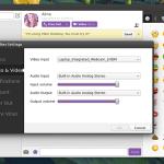 Como instalar o cliente Viber no Linux