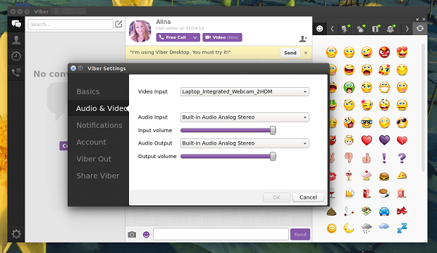 viber-for-linux-4.2
