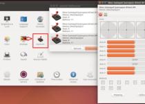 Como instalar o driver para o controle do Xbox no Ubuntu