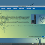 OpenMandriva Lx 3.0 já está disponível para download! Baixe agora!