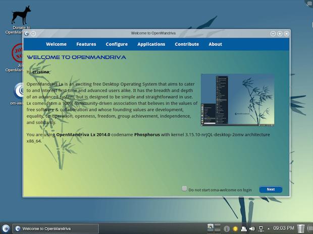 OpenMandriva-Lx-2014.1
