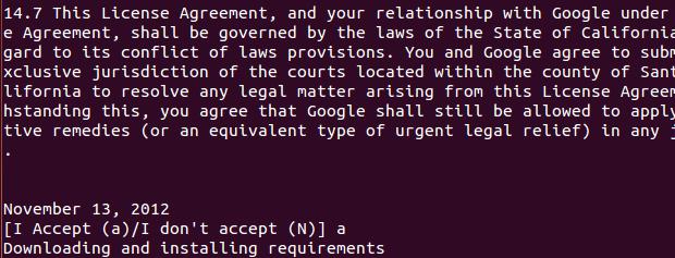 aceitando-licenca