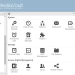 OpenMediaVault: um NAS completo baseado no Debian Stable