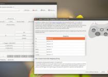 Mapear teclado e mouse para jogos? Use o AntiMicro