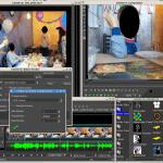 Como instalar o editor de vídeo Cinelerra no Linux