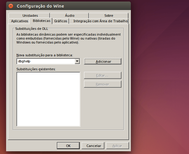 Como corrigir erros ao executar o World Of Warcraft no Linux