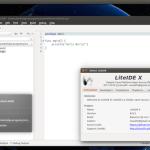 Como instalar facilmente o compilador e vários outros itens relacionados a linguagem Go