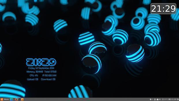 neon-conky-1
