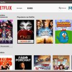 Como instalar o Netflix do Windows no Ubuntu Linux