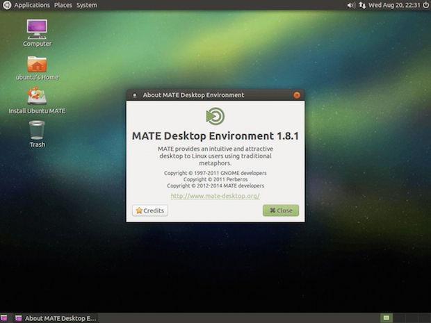 ubuntu-mate1