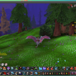 Como corrigir erros ao executar o World Of Warcraft no Linux