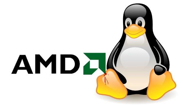 amd catalyst 14.9 para linux