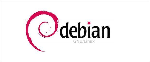 Debian 8.5 já está disponível para download