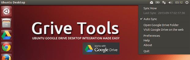Grive-Tools-Logo