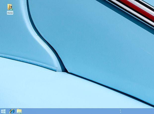 cotton win8 xubuntu dock - Ubuntu 17.10 beta 1 já está disponível para download! Baixe agora e experimente!